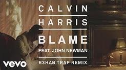 Blame (dave winnel remix bastille free mp3 download youtube converter