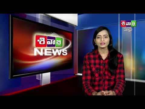 02 4 18sivabhi  news