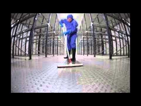 CLEANING SERVICES DUBLIN IRELAND - CALL  01 2166 158