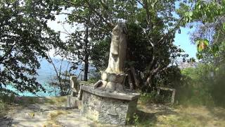 Pulau Bidong Revisit after 36 years ( 1980 - 2016)