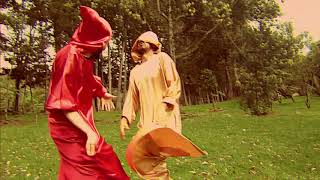 Chúpame El Dedo - La Maté (Video Oficial)