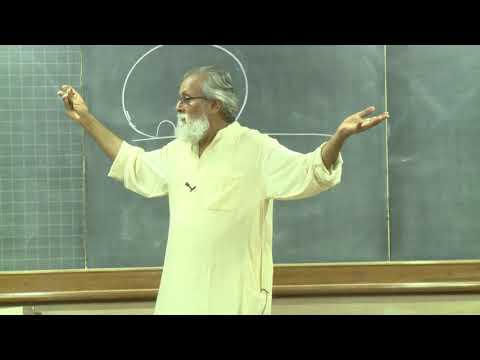 How to Innovate, How to Invent | आओ चलो अविष्कार करे  Lesson 1 (Part 01)