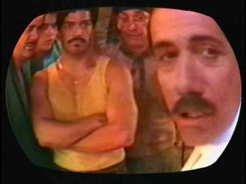 Moxie! santa monica film festival show reel 1998 (our new media DNA)