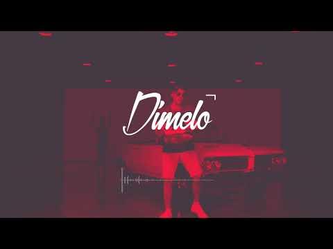 DIMELO 👑- BAD BUNNY (REMIX) -  ZetaDj