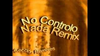 No Controlo Nada Remix - Chimo Bayo (Azul y Negro) INSTRUMENTAL