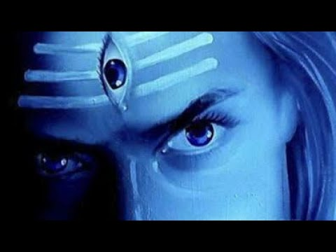 lord mahadev hd wallpapers lord shiva images youtube