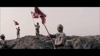 Savaş (The War) - Aytekin Ataş,Soner Akalın