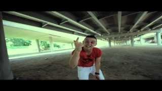 "Yak Boy Fresh- ""Juiced Up"" ft. Lipe  (OFFICIAL VIDEO)"