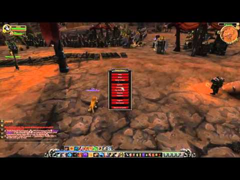 How to show adventure journal alerts in WOW