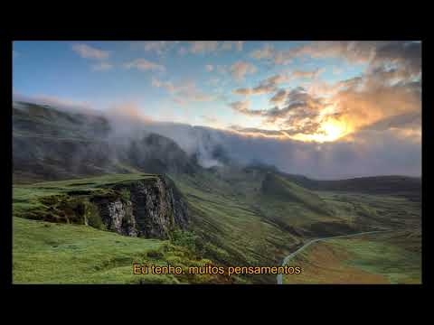 GAWVI - Fight For Me (Legendado - Traduzido) ft. Leacre - Rap Gospel Internacional