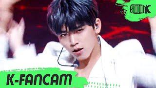 [K-Fancam] 오메가엑스 혁 직캠 'VAMOS' (OMEGA X HYUK Fancam) l @MusicBank 210716