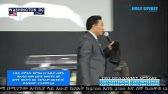 Baruumsa Xurii (Laguu) Shamarraani Shk Anwar Yusuf - YouTube