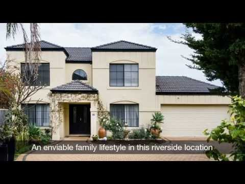39 Foundry Court, North Fremantle #Jody Fewster #0414 688 988 #Acton Cottesloe
