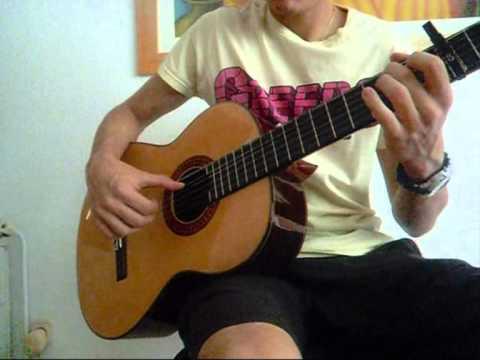Cançons - Aula de Música IES Rubió i Ors - sites.google.com