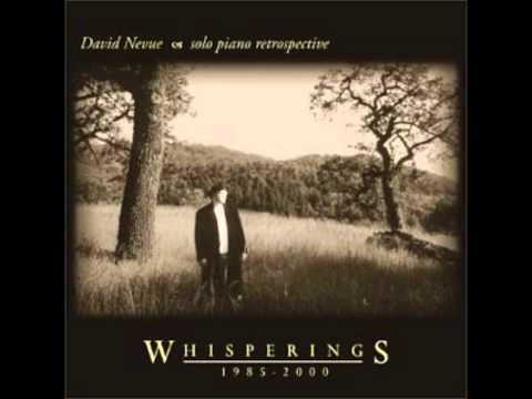 David Nevue - The Vigil