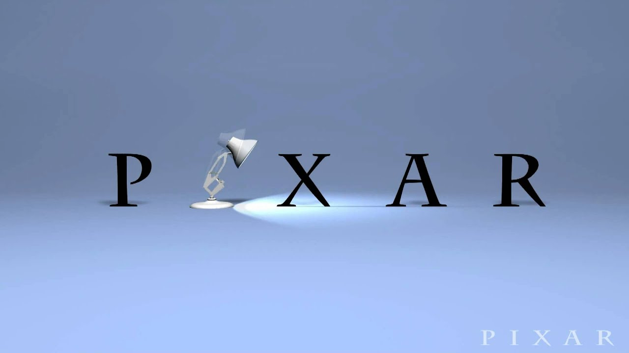 Pixar Intro Gif Luxo Jr Animation From Pixar Disney Cegep Limoilou