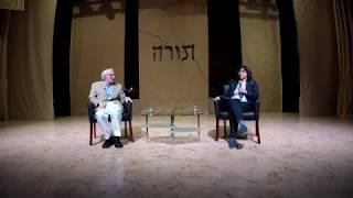 The Making of Fiddler on the Roof with Sheldon Harnick & Alisa Solomon