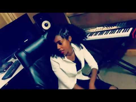 Daruler   Makosha Da Don Riddim Produced By DJ Tamuka & Rodney 2016 Zimdancehall   YouTube