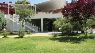 Oazis Ravda - недвижимость в Болгарии.(Получить бесплатную консультацию и полную информацию по недвижимости в Болгарии на сайте: http://domumorya.com/..., 2013-02-27T12:00:26.000Z)