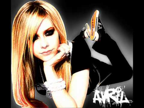 Avril lavigne wish you were here mp3 download songslover dirtycrise.