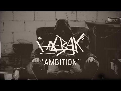 Hugo TSR Type Beat 2017 - 'AMBITION' - [*FLP - FREE*]