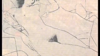 Olivier Messiaen - Turangalîla-Symphonie, VII