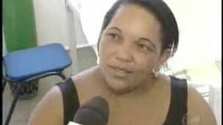 Voluntários do Sertão edição 2008 parte 2