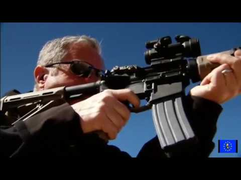 US gun safety: right-wing morons offer nothing but a counsel of despair