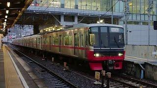 ●20200703 3300×3150系 発車 @東岡崎