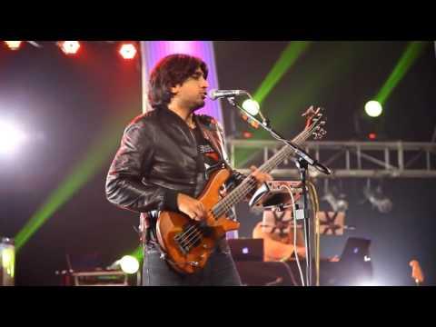 Har Zulm by Asim Azhar HD
