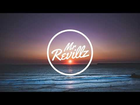 Paris & Simo, Steve Reece - Fire Away