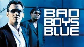 Bad Boys Blue - Around the World 2003 01 Around The World - ( 00:00...
