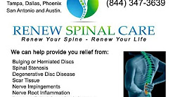 Dallas Back Pain Spine Surgery Doctor - 844-347-3639 - Dallas Back Pain