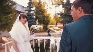 Порвал паспорт на свадьбе