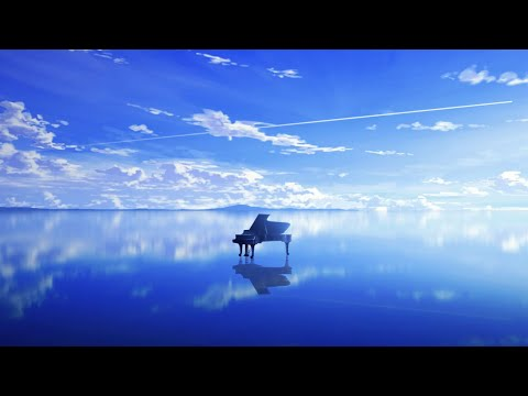 Beautiful Piano   Inspiring Relaxing Beautiful  by Olexandr Ignatov