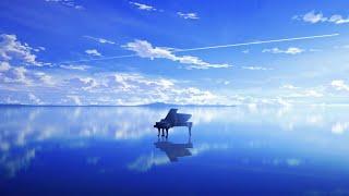 Beautiful Piano Music | Inspiring, Relaxing, Beautiful Music by Olexandr Ignatov