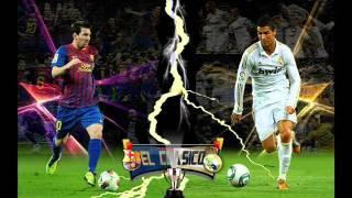 Video EL CLASSICO 2015 2016 download MP3, 3GP, MP4, WEBM, AVI, FLV April 2018