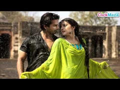 Teri Meri Kahaani 3 download 1080p movies