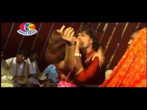 A Ho Nando ke Bhaiya | Hay Re Nachwali | Kheshari lal Yadav