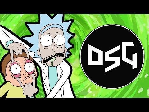 Best Dubstep Mix - Клип смотреть онлайн с ютуб youtube, скачать