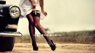 DEEP HOUSE/DISCO-90S/DAY DEEP#45/(PART1)RETRO/BEST/HITS/TOP/VOCAL/MIXED BY APELISLIN