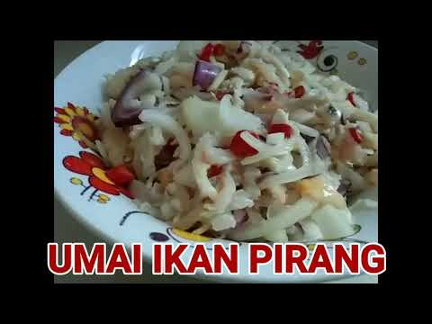 SIMPLE-SIMPLE JE - Kek Batik Cheese from YouTube · Duration:  6 minutes 9 seconds