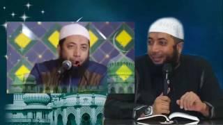 Dalam Islam musik adalah haram tegas   Ustadz Khalid Basalamah
