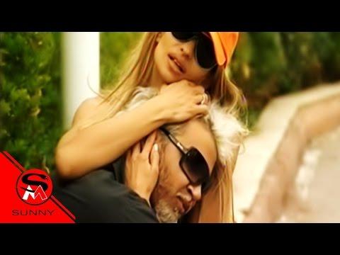 AZIS & MALINA - Ne znaesh / АЗИС и МАЛИНА - Не знаеш , 2005