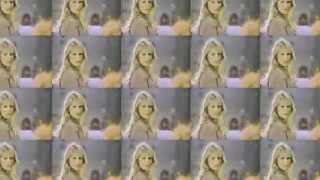 Juan Castelazo, Blondie, Godspeed #gototheshow