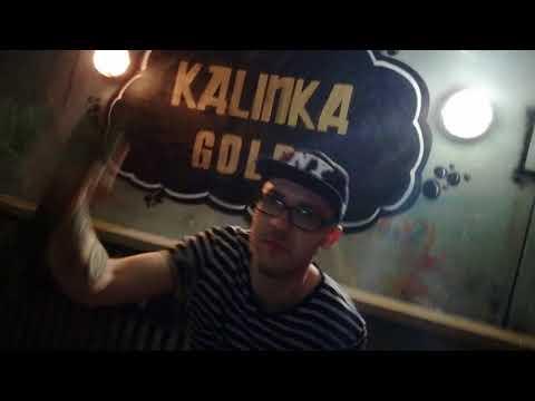 Zsoca, Taylor - Killing in the name - Karaoke - Rage Against the Machine @ Andersen 2.