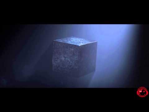 Mark Sixma - Adagio For Strings (Music Video)))