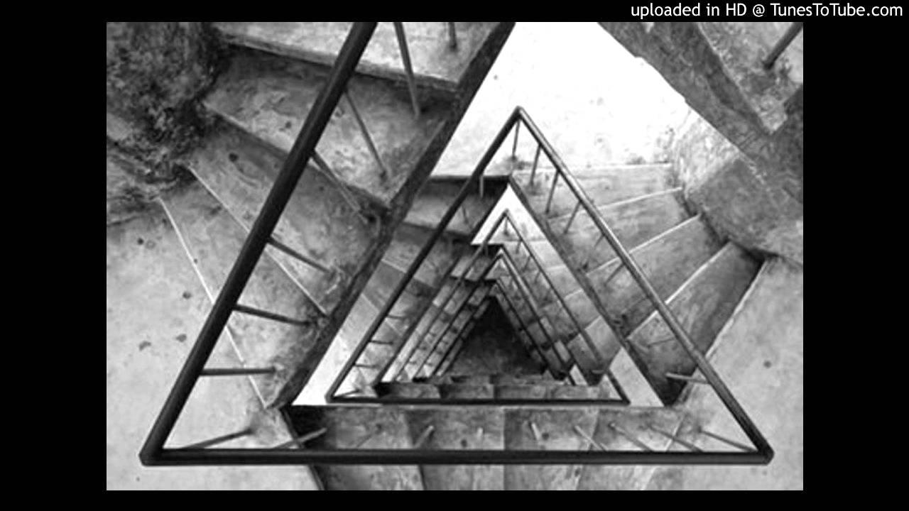 maceo-plex-polygon-pulse-sybarite-techno