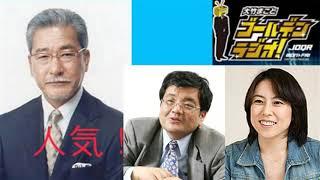 経済アナリストの森永卓郎さんが、メディアによる10%消費増税閣議決...