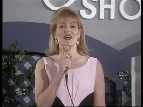 Full Frontal - Sale Of The Century Special Host  Poida !!!!!